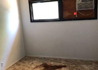 Casa en Remate en Okanogan 98840 5TH AVE S - Identificador: 4285402721