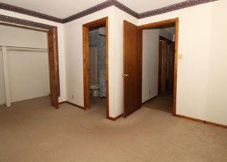 Casa en Remate en Walker 26180 STAUNTON TPKE - Identificador: 4285405787