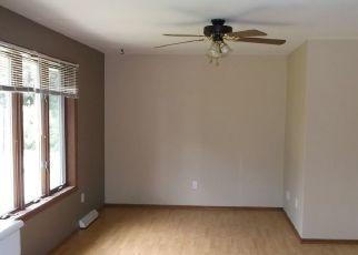Casa en Remate en Cascade 53011 COUNTY ROAD F - Identificador: 4285416292