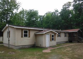 Casa en Remate en Marinette 54143 POND RD - Identificador: 4285418482