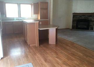 Casa en Remate en Peshtigo 54157 RAINBOW CIR - Identificador: 4285420676