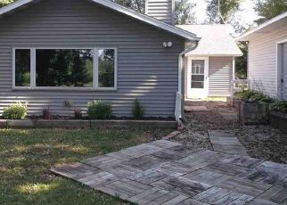 Casa en Remate en Oostburg 53070 HOFTIEZER RD - Identificador: 4285423296