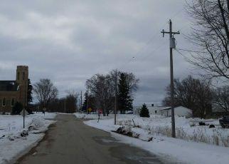 Casa en Remate en Reedsville 54230 SAINT PATS RD - Identificador: 4285430306