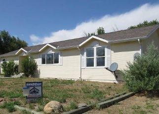 Casa en Remate en Lander 82520 US HIGHWAY 287 - Identificador: 4285434244