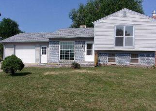 Casa en Remate en Gillette 82718 ALBERTA DR - Identificador: 4285435566