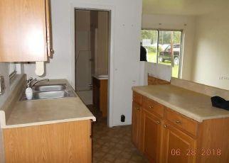 Casa en Remate en Astor 32102 NEWBURN LN - Identificador: 4285453525