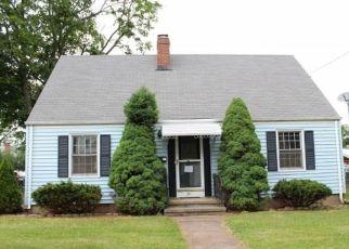 Casa en Remate en Hamden 06514 NOBLE ST - Identificador: 4285493825
