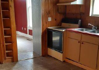 Casa en Remate en Pittsfield 62363 N DUTTON ST - Identificador: 4285545946