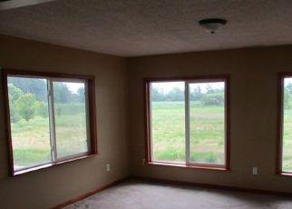 Casa en Remate en San Pierre 46374 S US HIGHWAY 421 - Identificador: 4285557768
