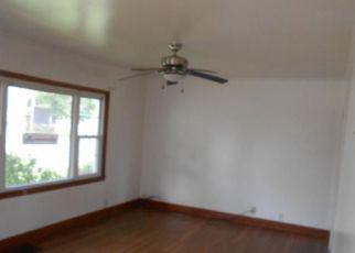 Casa en Remate en Vevay 47043 WOODFILL AVE - Identificador: 4285558642
