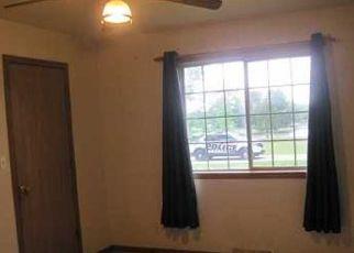 Casa en Remate en Geneva 46740 E LAKE RD - Identificador: 4285559963
