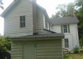 Casa en Remate en Sudlersville 21668 S LINDEN ST - Identificador: 4285597172