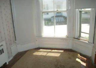 Casa en Remate en Eastport 04631 WASHINGTON ST - Identificador: 4285624331