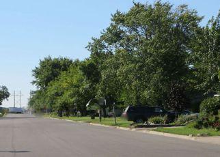 Casa en Remate en Sauk Centre 56378 STATE RD - Identificador: 4285658944