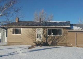 Casa en Remate en Vaughn 59487 4TH AVE - Identificador: 4285683458