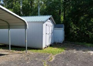 Casa en Remate en Westfield 27053 MOORES SPRING RD - Identificador: 4285689144