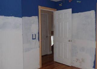Casa en Remate en Holmdel 07733 CRESCENT RD - Identificador: 4285717626