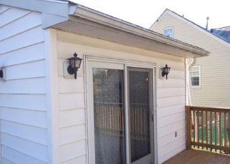 Casa en Remate en Whippany 07981 WHIPPANY RD - Identificador: 4285729442