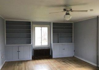 Casa en Remate en Tivoli 12583 LASHER RD - Identificador: 4285749148