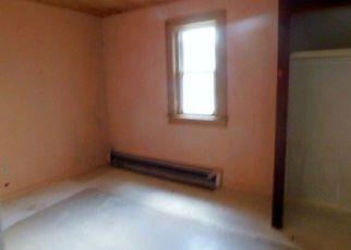 Casa en Remate en Delhi 13753 MEREDITH ST - Identificador: 4285756600