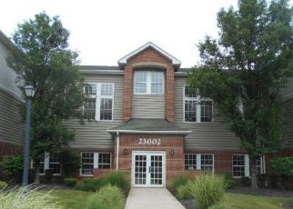 Casa en Remate en Olmsted Falls 44138 CHANDLERS LN - Identificador: 4285777178