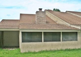 Casa en Remate en Sallisaw 74955 CLUB VIEW CIR - Identificador: 4285803459