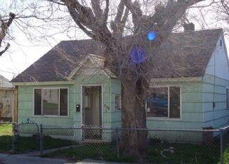 Casa en Remate en Lakeview 97630 S K ST - Identificador: 4285809603