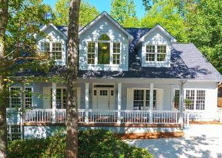 Casa en Remate en Salem 29676 N FLAGSHIP DR - Identificador: 4285831495