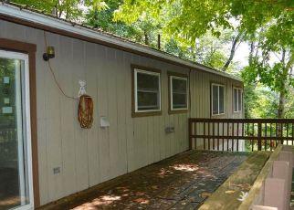 Casa en Remate en Linden 22642 GOLDEN RUSSET DR - Identificador: 4285864786