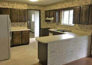 Casa en Remate en Nitro 25143 DOGWOOD ST - Identificador: 4285882293
