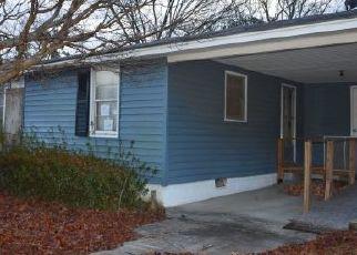 Casa en Remate en Sylvania 30467 RANDALL ST - Identificador: 4285900249