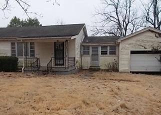 Casa en Remate en Bloomfield 63825 COUNTY ROAD 284 - Identificador: 4285904184