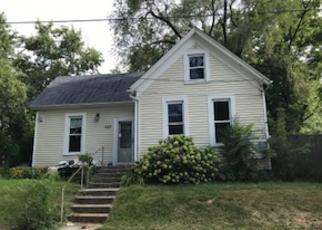 Casa en Remate en Jackson 63755 CHERRY ST - Identificador: 4285905513