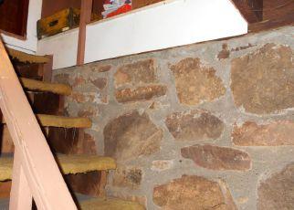 Casa en Remate en Paris 72855 W MARY ST - Identificador: 4285907256