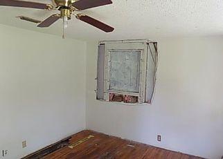 Casa en Remate en Slocomb 36375 BURNS RD - Identificador: 4285919978