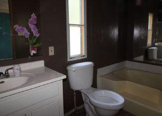 Casa en Remate en Boaz 35957 BROCK RD - Identificador: 4285920847