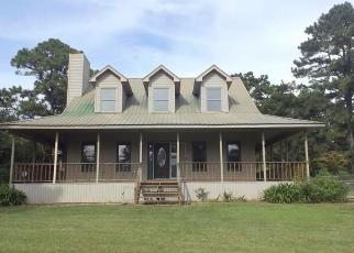 Casa en Remate en Clanton 35045 FRIENDSHIP CIR - Identificador: 4285921720
