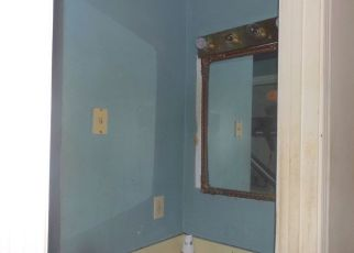 Casa en Remate en Millbrook 36054 GRANDVIEW RD - Identificador: 4285922590
