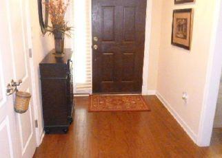 Casa en Remate en New Market 35761 FAWN FOREST DR - Identificador: 4285925212