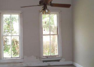 Casa en Remate en Lafayette 36862 AVENUE A SE - Identificador: 4285928280