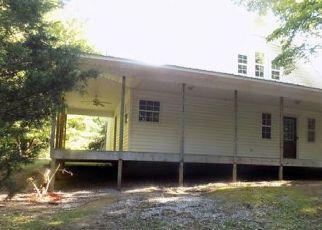 Casa en Remate en Logan 35098 COUNTY ROAD 831 - Identificador: 4285931348
