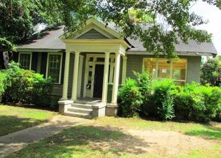 Casa en Remate en Montgomery 36104 S LAWRENCE ST - Identificador: 4285935286