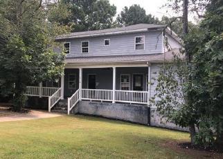 Casa en Remate en Ashville 35953 HIGHLAND LAKE DR - Identificador: 4285937481