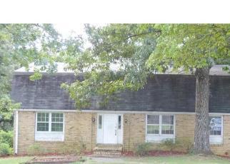 Casa en Remate en Birmingham 35216 TAL HEIM DR - Identificador: 4285938803