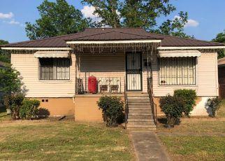Casa en Remate en Birmingham 35218 AVENUE V - Identificador: 4285940101