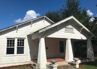 Casa en Remate en Troy 36081 W FAIRVIEW ST - Identificador: 4285941421