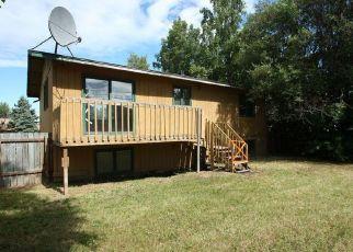 Casa en Remate en Anchorage 99502 W 88TH AVE - Identificador: 4285946689