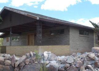 Casa en Remate en Bisbee 85603 MANULITO TRL - Identificador: 4285952370