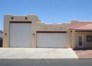 Casa en Remate en Parker 85344 NAVAJO LN - Identificador: 4285954564