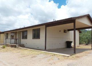 Casa en Remate en Bisbee 85603 WOLVERINE ST - Identificador: 4285955891